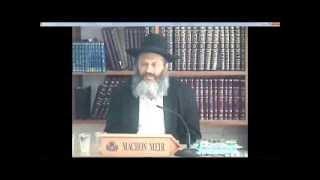 Различия Западной и Еврейской культурах