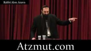 I'm a good person - Do I still need to keep Shabbat and do Mitzvot?