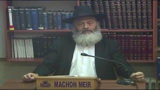 Comedy Club по Еврейски