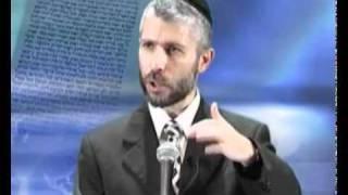 Война народов Мира, за Ерусалим.