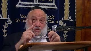 Where is Satan on Yom Kippur?