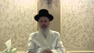 The High Priest on Kippur