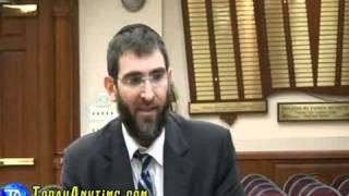 Rosh Hashana & Yom Kipur