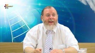 Holy Shabbat