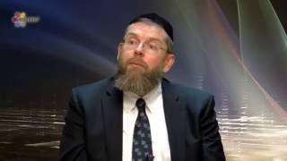 Laws of Pruzbul - Shemittah Loan Amnesty