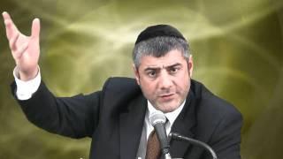 Torah & Science 2