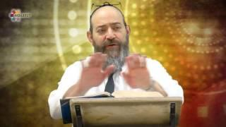 Why does the Torah tell us that Isaac looked like a split image of Abraham?