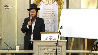 Kabbalistic Insights into Yom Kippur