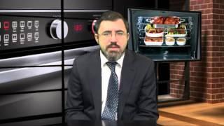 Using Ovens on Shabbat