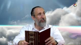 Orchot Tzaddikim: Humility