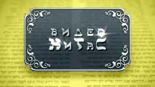 Ахарей Мот & Кэдошим 5