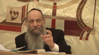 Yahrtzeit vs. Shalom Bayit?