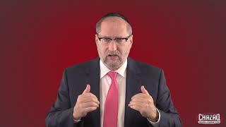 Prayer and Speaking to Hashem