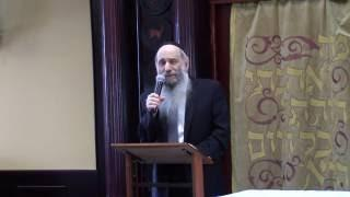 Shalom Bayit vs. Observance?