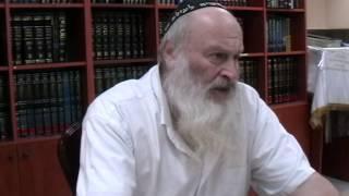 Недельные главы Торы Ахарей Мот и Кдошим