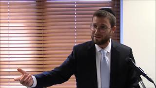 The Convert in Judaism