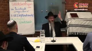 Евреи по папе