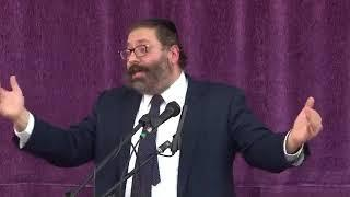 Can an Intelligent Person Believe in G-d?