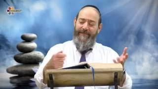 Why did Abraham and Sarah expel Ishmael from their home?
