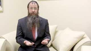 Глава Бешалах