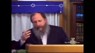 Introduction to Sefer Vayikra