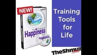 Training Tools for Life