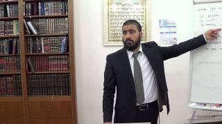 Quel est le sens véritable de Yom Kippour?