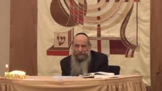 Are There Places one Should not Shidduch Date?