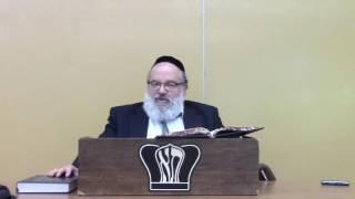 What is Lag Baomer?