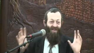 Чего добивался змей в райском саду?