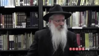 Is there a Shidduch crisis?