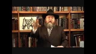 Tznius - A Question of Halacha