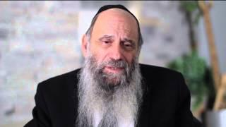How To Do Teshuva in 3 Minutes?