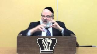 The Traits of the Month of Shvat