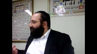 Tehillim & Teshuvah