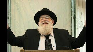 Rabbi Noah Weinberg's 7 Daily Questions