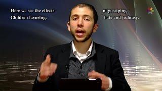 Memorize the Torah