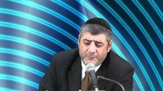 Torah & Science 4