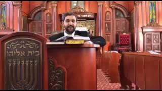 Тэфилат Адерех или Молитва на Дорогу