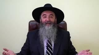 כח האישה ביהדות