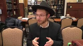 Extinguishing Fires and Childbirth on Shabbos