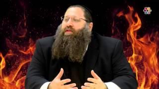 Why is the 33rd day of the Omer a day of celebration?