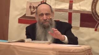 Why Do We Pray like Muslims on Yom Kippur?