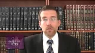Derech Eretz Kadma l'Torah