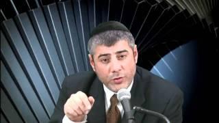 Torah & Science 9