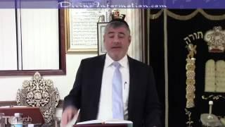 How To Do Effective Teshuva?