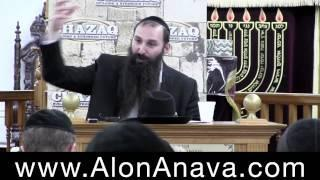 If you are a Ba'al Teshuvah, this is for you