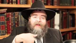 If you are Summoned to Beis Din, You Listen