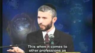 Astrology and Judaism