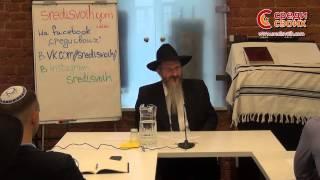Нерелигиозные евреи